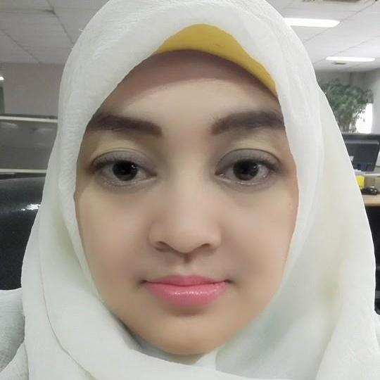Nindy Yanti