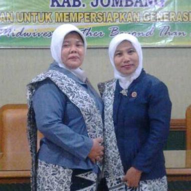 Choiriyah Siti