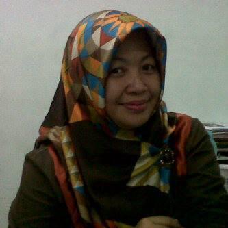 Dyah Rosanna
