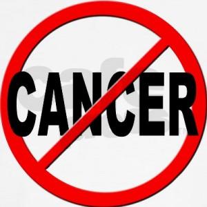 tips untuk mencegah kanker, kunir putih