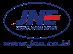 Tiki-JNE-Logo-1